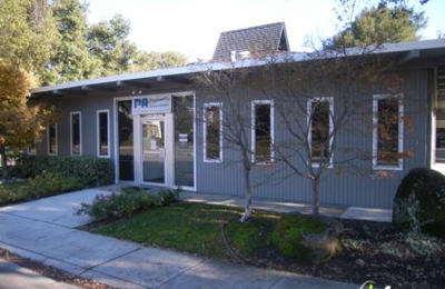 Cisco, Jim, MD - Menlo Park, CA
