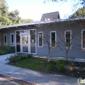 Burgess Pediatrics - Menlo Park, CA