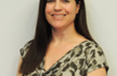 Lucie M Bianchi MD - Elgin, IL