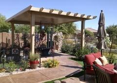 Liberty Home Products - Phoenix, AZ