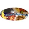 Luna's Taqueria