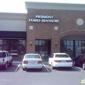 Piedmont Family Dentistry - Monroe, NC