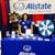 Lakes Area Insurance Agency, LLC