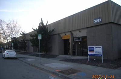 Omega Werks - Pleasanton, CA