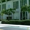West Palm Beach Pub Utilities - CLOSED