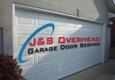 J & S Overhead Garage Door Service - Virginia Beach, VA