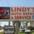 Lindy's Automotive Repair Inc