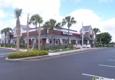 Red Lobster - Sanford, FL