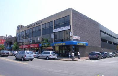 Laura Viajes & Multi Services - West New York, NJ
