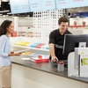 OfficeMax - Print & Copy Services - CLOSED