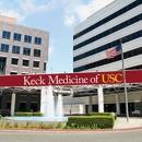 Keck Medical Center of USC