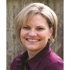 Melinda Adams - State Farm Insurance Agent