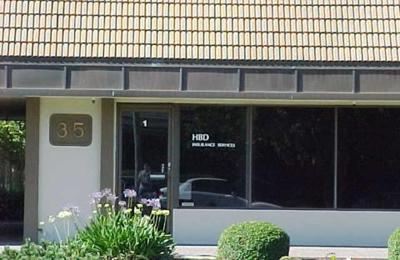Z-Ultimate Self Defense Studios - San Rafael, CA