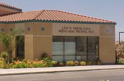 Kings Pharmacy - San Jose, CA