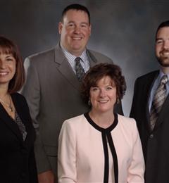 Malhoit & Associates - Ameriprise Financial Services, Inc. - Toledo, OH