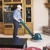 Heaven's Best Carpet Cleaning Roseville CA