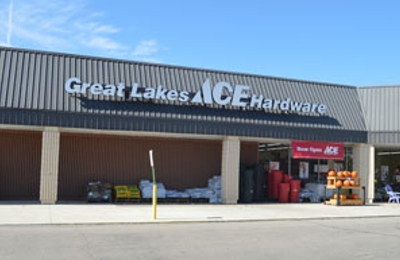 Great Lakes Ace Hardware - Livonia, MI