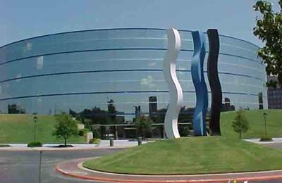 Holt Lunsford The Addiso - Addison, TX