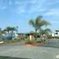 Bayside Palms Mobilehome Village - San Diego, CA