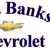 R. D. Banks Chevrolet, Inc.