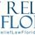 Debt Relief Law Florida