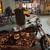 Temecula Harley-Davidson