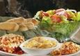 Olive Garden Italian Restaurant - Livingston, NJ