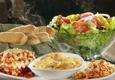 Olive Garden Italian Restaurant - Colorado Springs, CO
