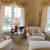 Magic Touch Interiors Inc The