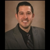 Justin Foust - State Farm Insurance Agent