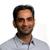 Dr. Nirav Patel, MD