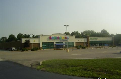 Ot Toys R Us Files For Bankruptcy All Us Stores
