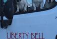 Liberty Bell Moving & Storage - North Berwick, ME