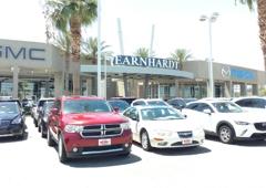 Centennial Buick-Gmc - Las Vegas, NV