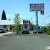 Tom's Pizza & Sports Bar