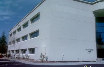 Courtney Medical Group - Tucson, AZ
