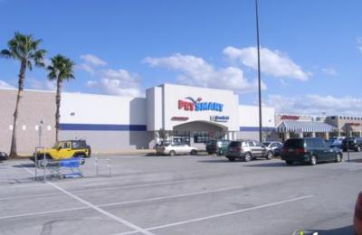 Banfield Pet Hospital - Orlando, FL