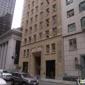 Currency Exchange International Corp - San Francisco, CA