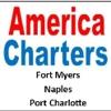 America Charters