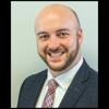 Justin Lumsden - State Farm Insurance Agent