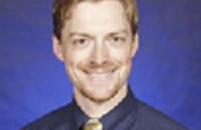 Dr. Marc L Aversa, MD - Puyallup, WA