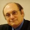 Dr. Michael Kotlicky