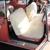 Classic Sheepskin Seatcovers