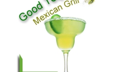 Good Tequila Mexican Grill