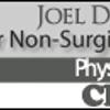 Institute of Non Surgical Orthopedics