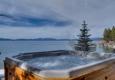 Buckingham Luxury Vacation Rentals - South Lake Tahoe, CA