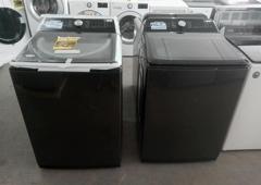 Nathan's Appliances - El Paso, TX