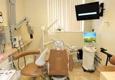 Miami Center-Laser Dentistry - Surfside, FL