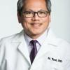 Dr. Harold H Tsai, MD