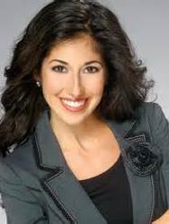 Megan Chicone - State Farm Insurance Agent